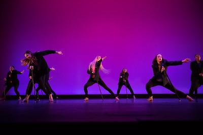 GWC-Dance-2017-05-0080