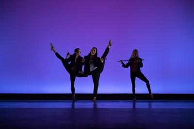 GWC-Dance-2017-05-0042