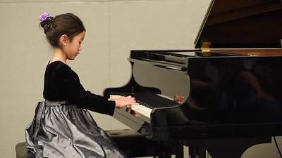 2017 Piano Recital - 27