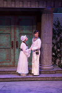20190427PiratesofPenzance-137