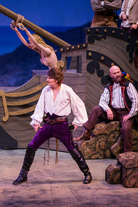 20190427PiratesofPenzance-14