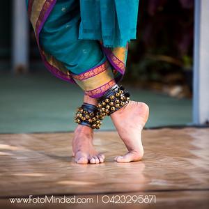 Agal Dance Company