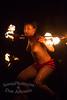 Deaja Girl on Fire