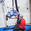 Youth Aerial Arts - 20 Feb 2017