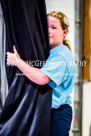 Youth Aerial Art - 22 Sep 2014