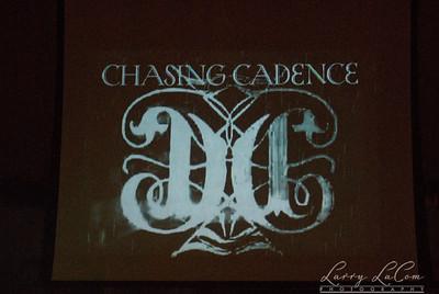Chasing_Cadence_005