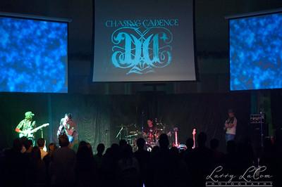 Chasing_Cadence_034