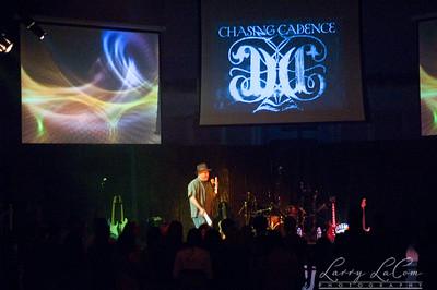 Chasing_Cadence_011
