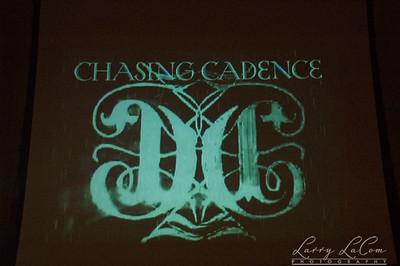 Chasing_Cadence_004