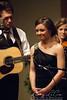Molly Pearce Senior Banjo Recital at The Master's College