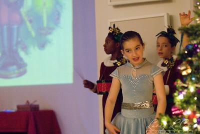 CPAC_Christmas_2008_012