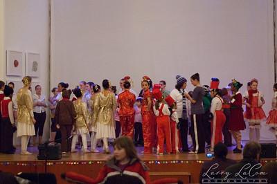 CPAC_Christmas_2008_005