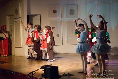 CPAC_Christmas_2008_040