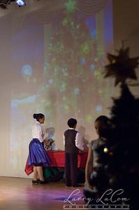 CPAC_Christmas_2008_021