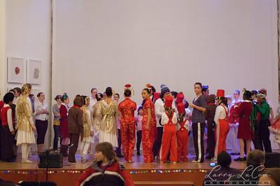 CPAC_Christmas_2008_004