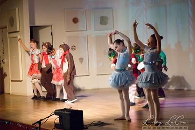 CPAC_Christmas_2008_039