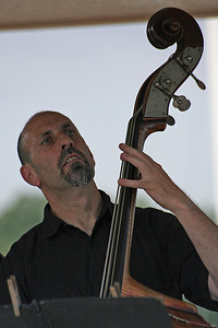 Ed Bennett Quintet - 13 Nights on the River Concert Series