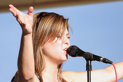 Jennifer Lynn Concert-29 (82652560)
