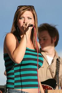 Jennifer Lynn Concert-13 (82652556)