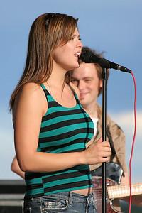 Jennifer Lynn Concert-20 (82652558)