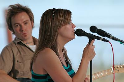 Jennifer Lynn Concert-46 (82652562)