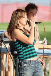 Jennifer Lynn Concert-11 (82652554)