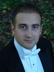 Justin Wayne Lewis
