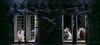 Sohm-1611-9300-Marriage of Figaro