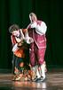 Sohm-1611-9541-Marriage of Figaro