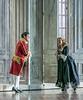 Sohm-1611-9229-Marriage of Figaro