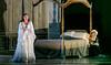 Sohm-1611-9079-Marriage of Figaro