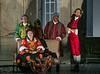 Sohm-1611-9142-Marriage of Figaro