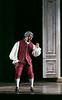 Sohm-1611-8916-Marriage of Figaro