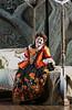 Sohm-1611-9521-Marriage of Figaro