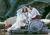 Sohm-1611-9416-Marriage of Figaro