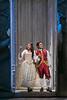 Sohm-1611-9308-Marriage of Figaro