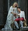 Sohm-1611-9433 v4-Marriage of Figaro
