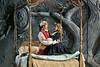 Sohm-1611-9473-Marriage of Figaro