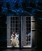 Sohm-1611-9300-Marriage of Figaro (1)