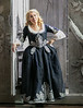 Sohm-1611-9542-Marriage of Figaro