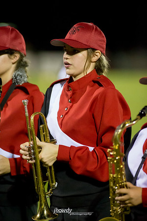 Marching_Hornets_170825-5620