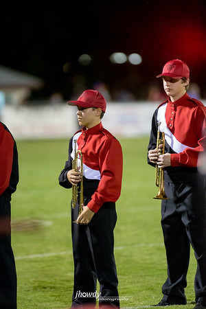 Marching_Hornets_170825-5567