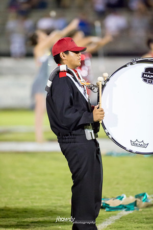 Marching_Hornets_170825-5584