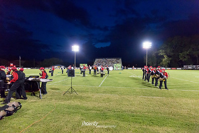 Marching_Hornets_170825-5170