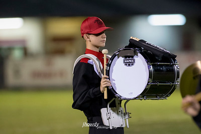 Marching_Hornets_170825-5583