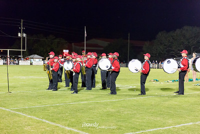 Marching_Hornets_170825-5193