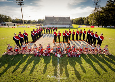 Marching_Hornets_170901-0092-Edit-2