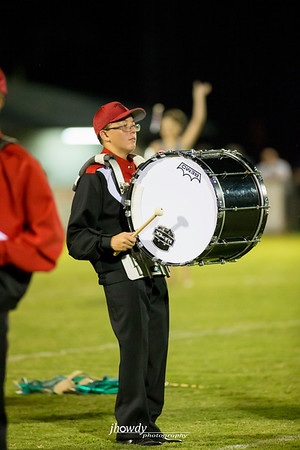 Marching_Hornets_170825-5628