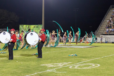 Marching_Hornets_170825-5197