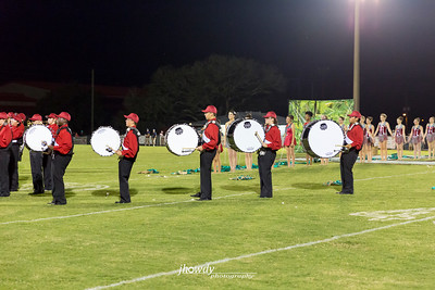 Marching_Hornets_170825-5195